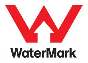 Logo Water Mark
