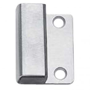 product - Bathroom Partition Hardware