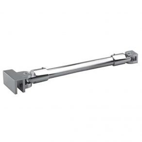 Adjustable 1200mm