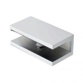 Square 10mm