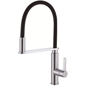 KITCHEN MIXER PULL OUT