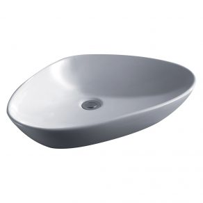 COUNTER TOP BASIN
