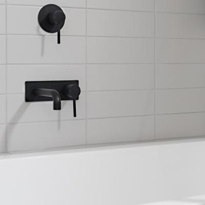 Bath Outlets