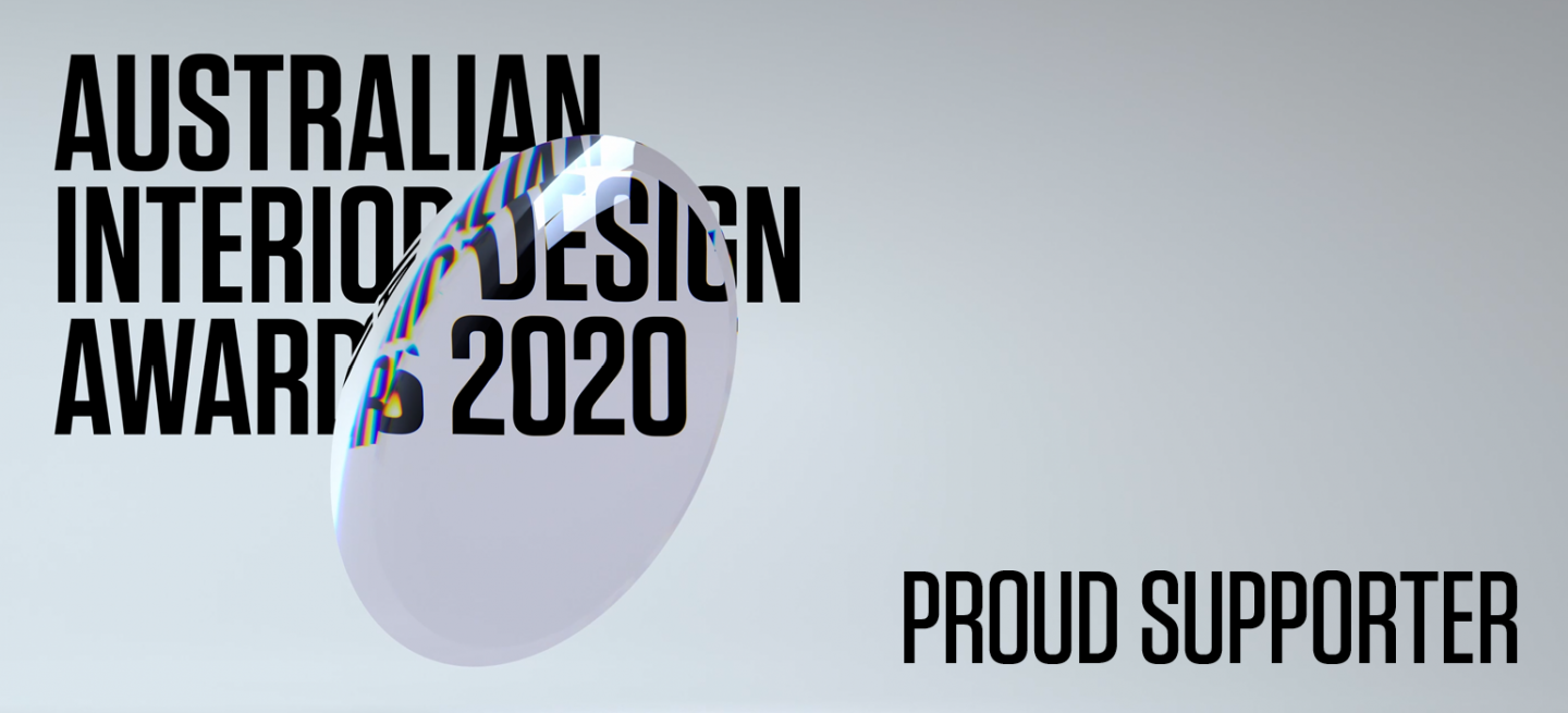 Novas Back On Board As 2020 Public Design Award Sponsor For AIDA