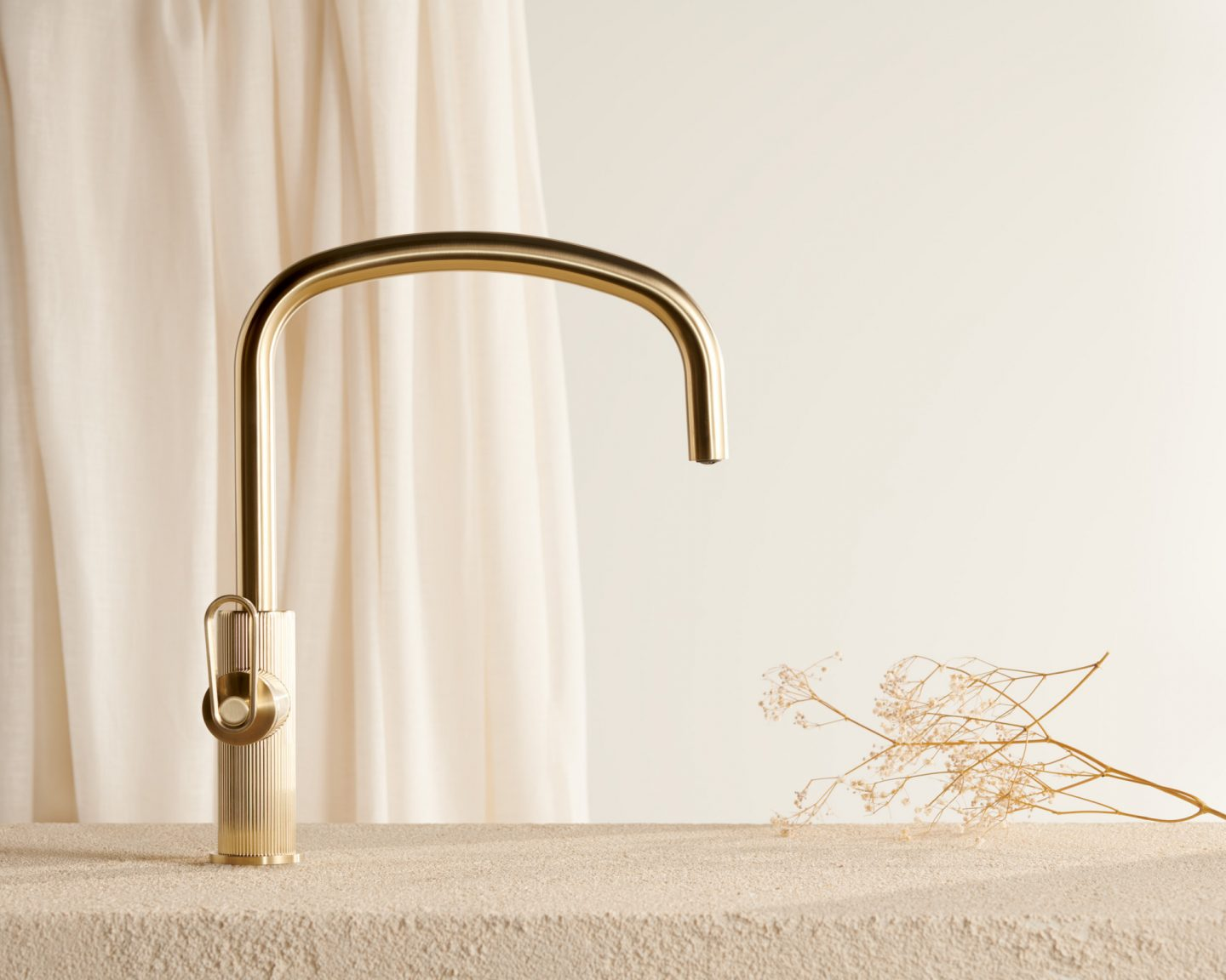 Introducing Frame by Novas: Architectural Products Connected by Design