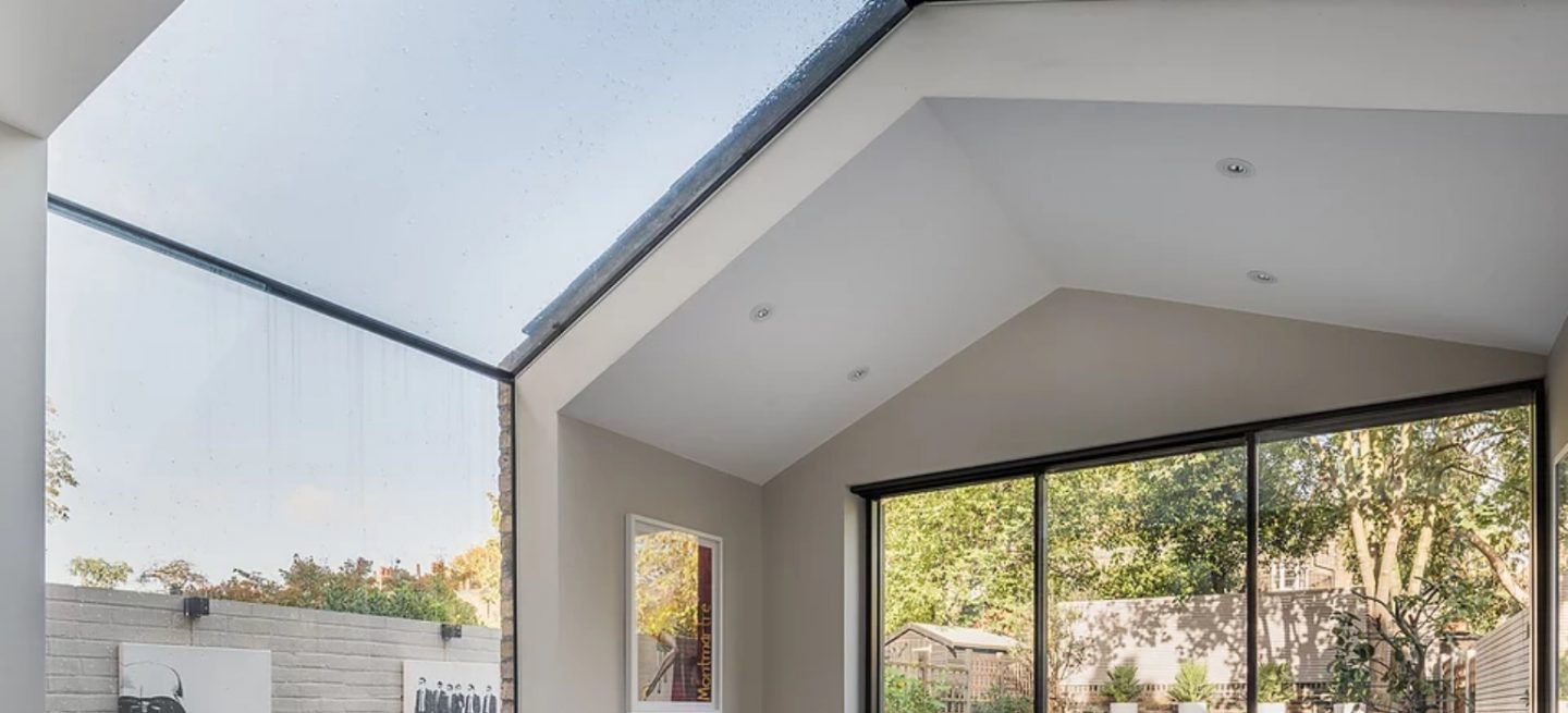 How Glass is Changing the Way We Live