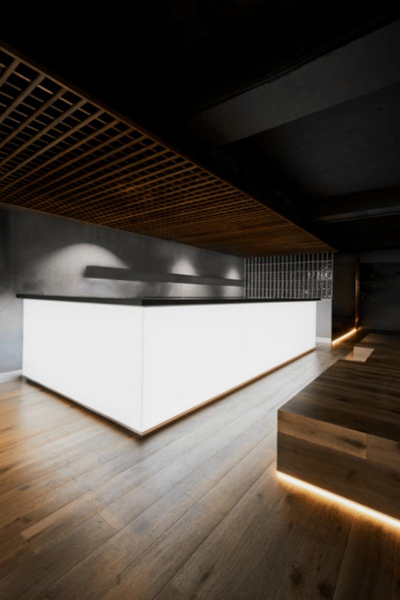 5 Things We Learned At The 2019 Aidas — Shinbashi Min