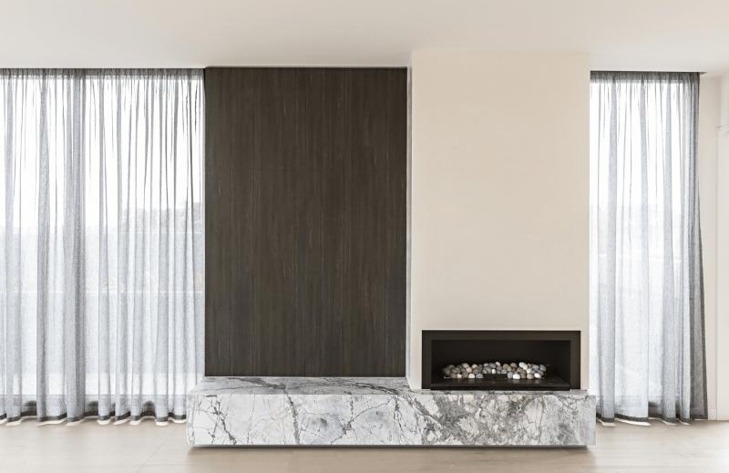Luminary — Penthouse Lounge Wall Min